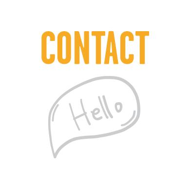 Contact - Ré glisse