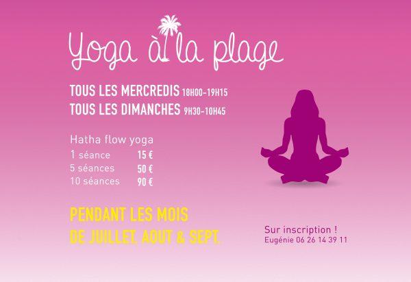yogaalaplage