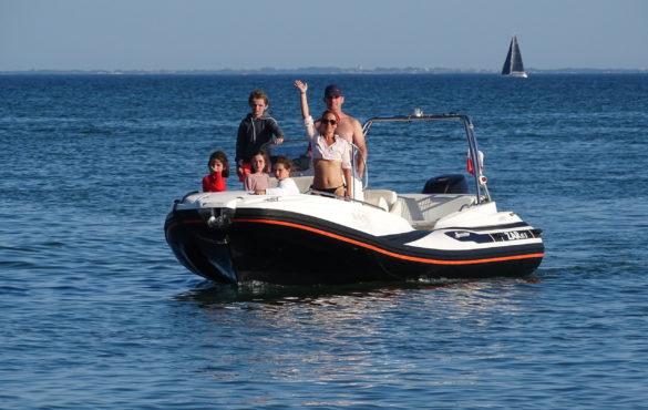 location-bateau-ile-de-re